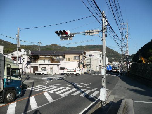 takahashicitynariwachiikikyokumaesignal111116-3.jpg