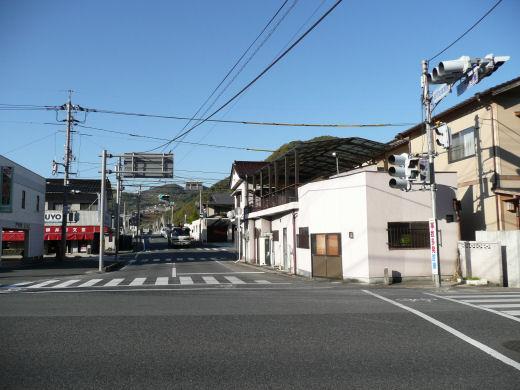 takahashicitynariwachiikikyokumaesignal111116-4.jpg