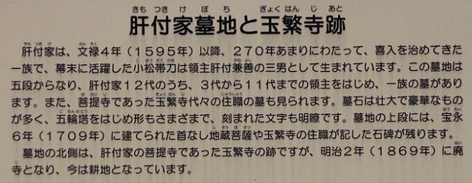 10年1月11日 (2)