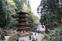 室生寺mmnknhigozyuu