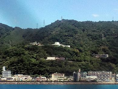 hotel_yama.jpg
