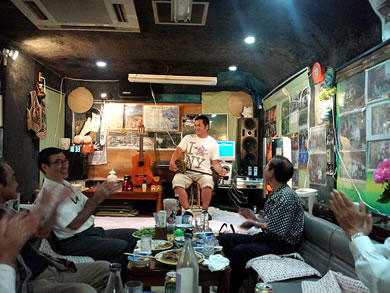 yamato_shimauta.jpg