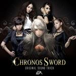 Chronos Soul