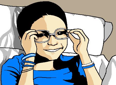 映画「リトル・ミス・サンシャイン」観た