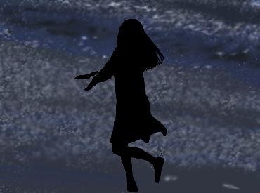 映画「砂と霧の家(すなときりのいえ)」感想