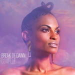 00goapele_break_of_dawn2011.png