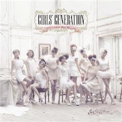 2011othersGIRLS GENERATION