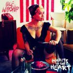 idle_warship_habits_of_the_heart201.jpeg