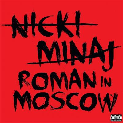 n_minaj_romanmoscow_ddl_pa.jpg