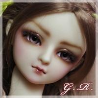 cherieakira