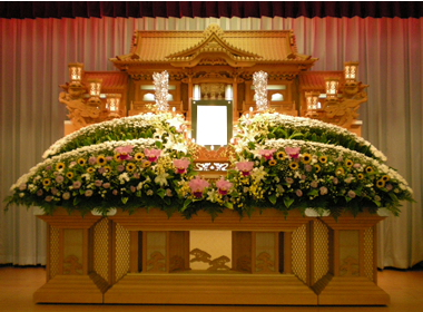 20100821やすらぎ三蔵子 007