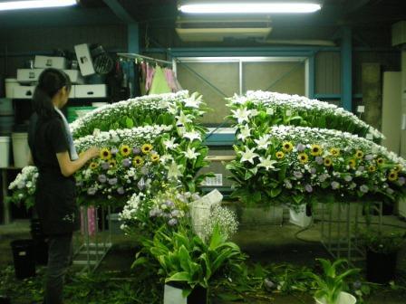 20100823やすらぎ三蔵子 005