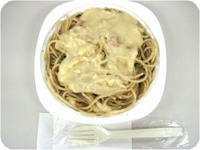 ペペロンチーズ