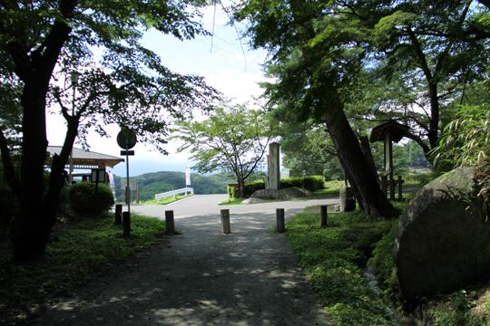 20090812_nihonmatsu_castle-24.jpg