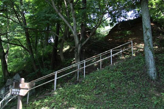 20090812_nihonmatsu_castle-34.jpg