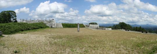20090812_nihonmatsu_castle-40.jpg