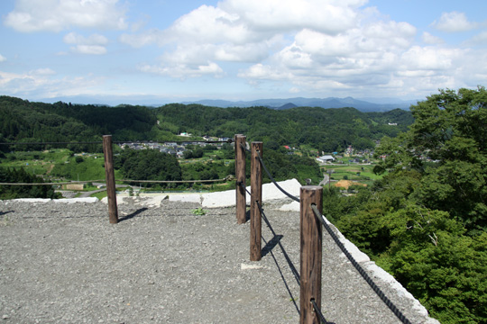 20090812_nihonmatsu_castle-51.jpg