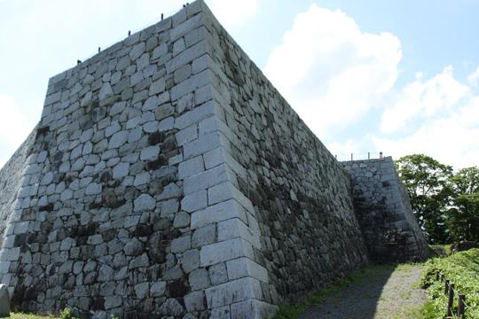 20090812_nihonmatsu_castle-52.jpg
