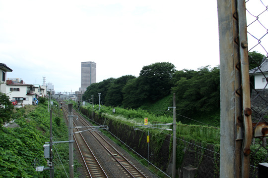 20090813_yamagata_castle-07.jpg