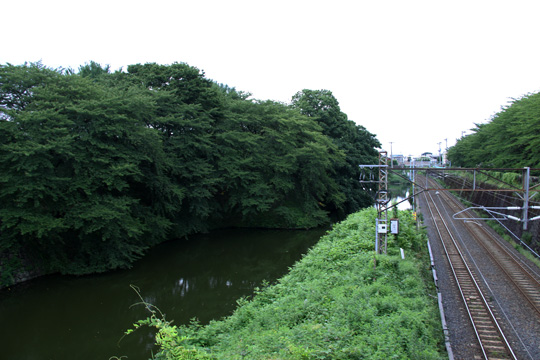 20090813_yamagata_castle-08.jpg
