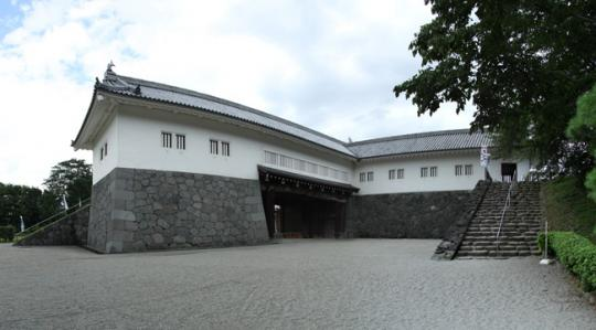 20090813_yamagata_castle-13.jpg