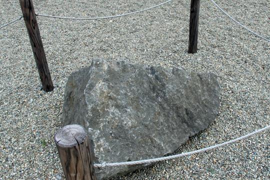 20090813_yamagata_castle-21.jpg
