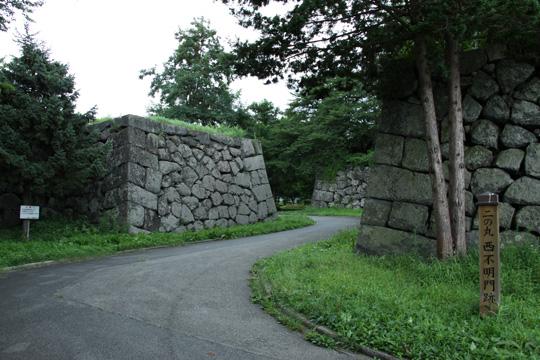 20090813_yamagata_castle-31.jpg