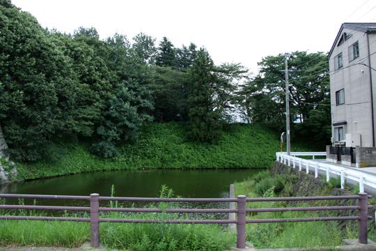 20090813_yamagata_castle-34.jpg