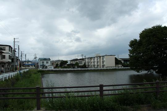 20090813_yamagata_castle-35.jpg