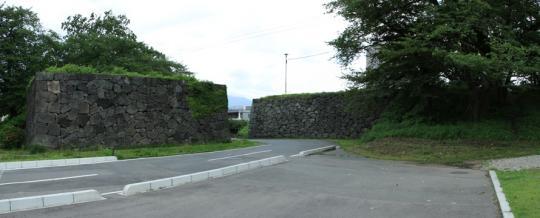 20090813_yamagata_castle-36.jpg