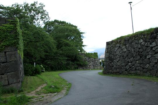 20090813_yamagata_castle-37.jpg