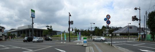 20090813_yonezawa-03.jpg