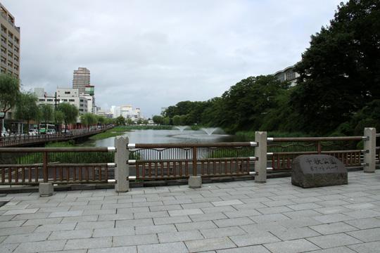 20090814_kubota_castle-04.jpg