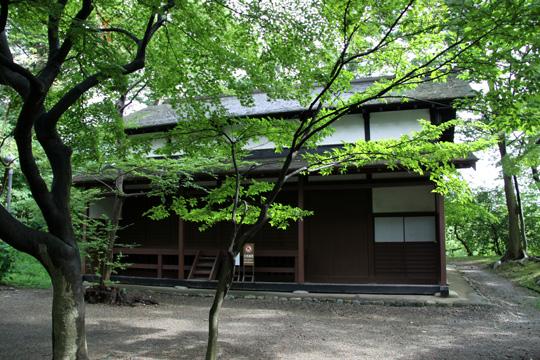 20090814_kubota_castle-11.jpg