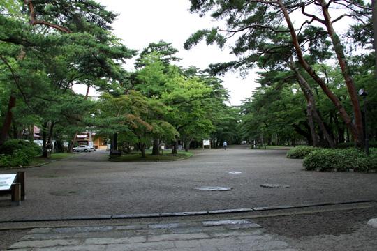 20090814_kubota_castle-13.jpg