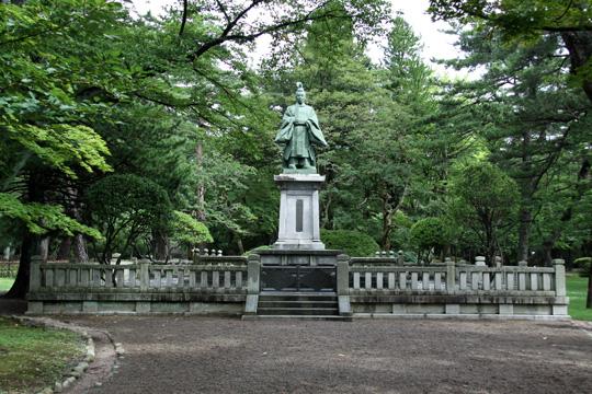20090814_kubota_castle-16.jpg