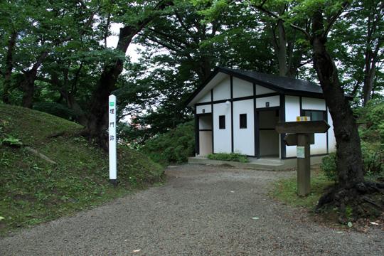 20090814_kubota_castle-17.jpg