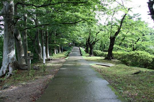 20090814_kubota_castle-18.jpg