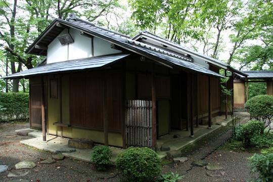 20090814_kubota_castle-24.jpg