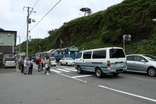 20090814_senjojiki-04.jpg