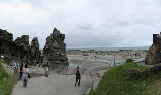 20090814_senjojiki-05.jpg