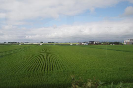 20090814_shirakami3-10.jpg