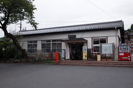 20090922_akechi-01.jpg