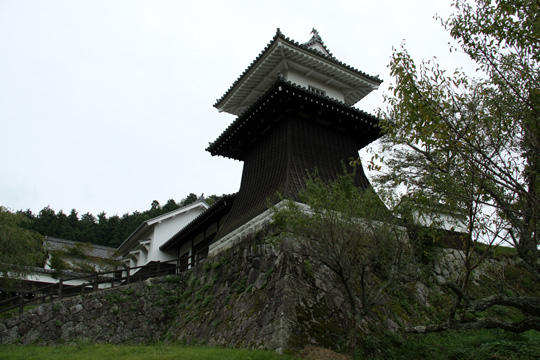 20090922_iwamura_castle-01.jpg