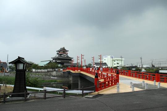 20090923_kiyosu_castle-03.jpg