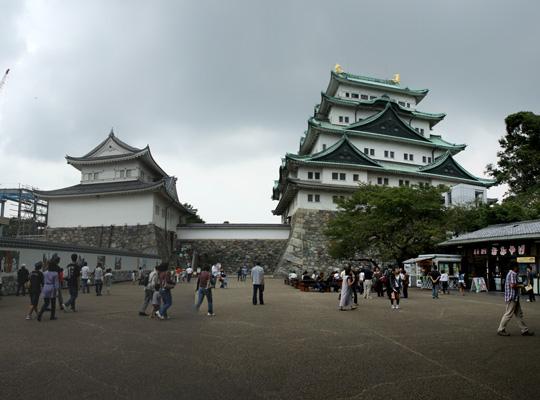 20090923_nagoya_castle-04.jpg