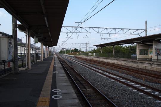 20091003_hosono-01.jpg