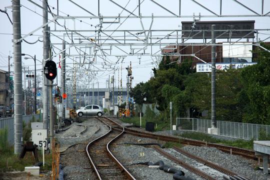 20091003_hosono-06.jpg