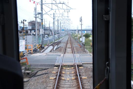 20091003_hosono-08.jpg