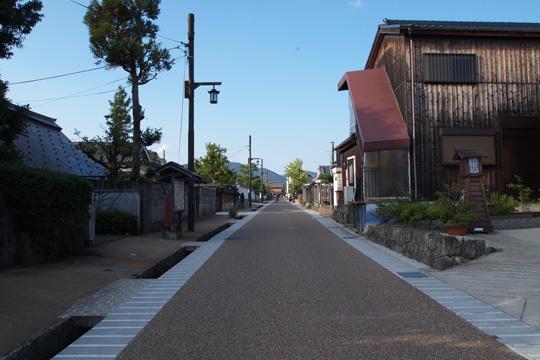 20091004_sasayama-03.jpg